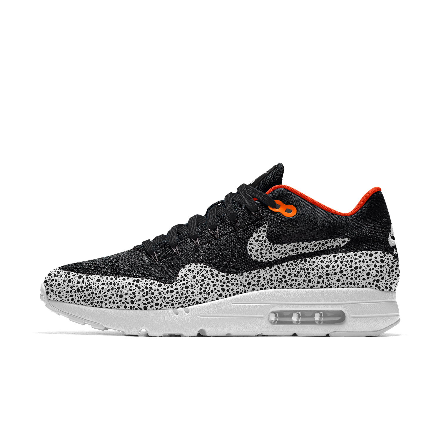 Nike Air Max 1 Ultra Flyknit iD