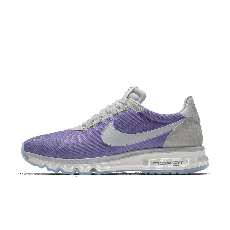 Nike Air Max LD-Zero iD