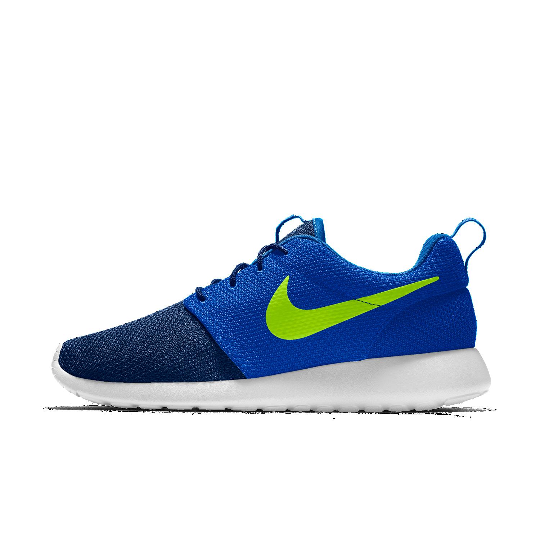 Nike Roshe One Essential iD