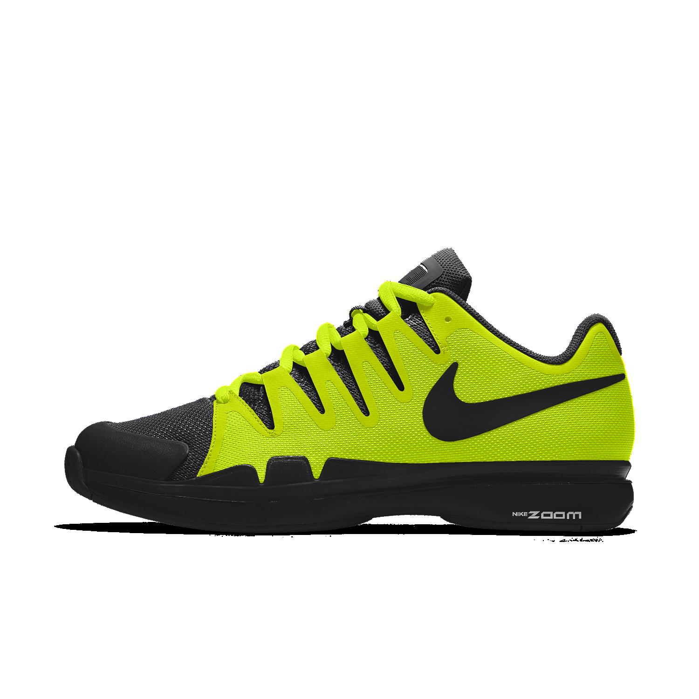 NikeCourt Zoom Vapor 9.5 Tour iD