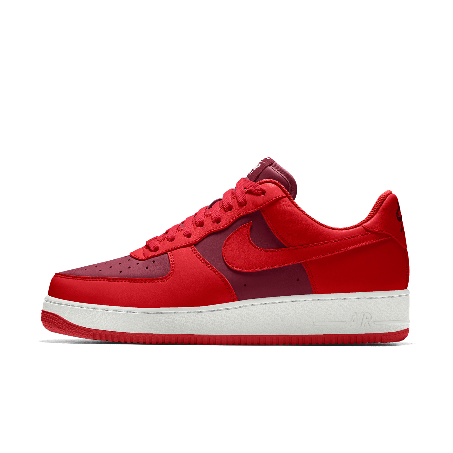 Nike Air Force 1 Low Essentials iD