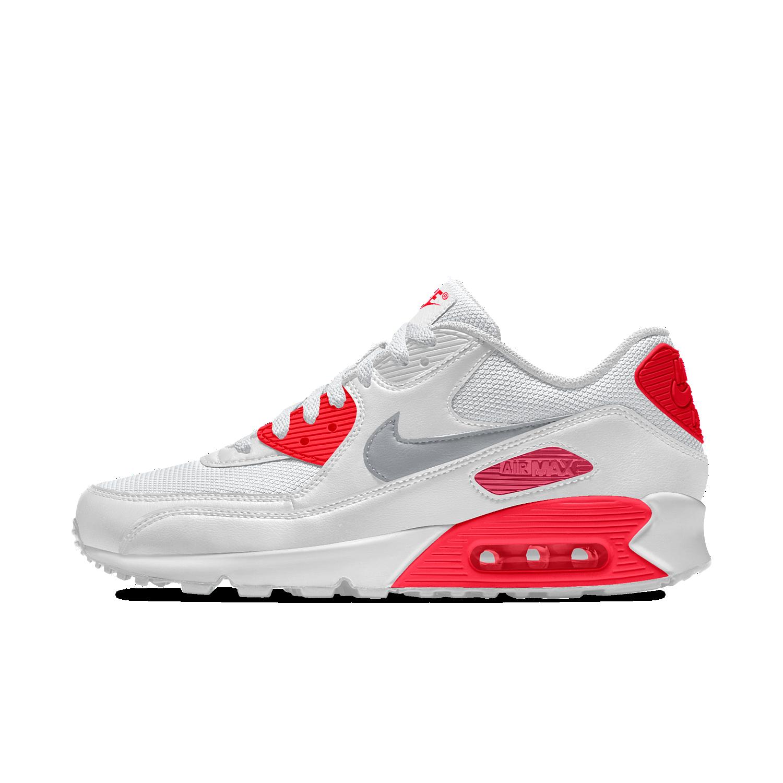 Nike Air Max 90 Essential iD