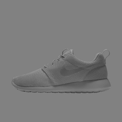roshe nike shoes online