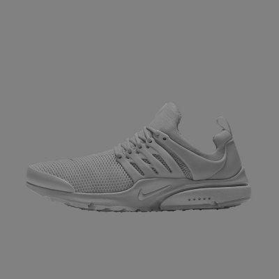 separation shoes dc166 58787 nike a air presto