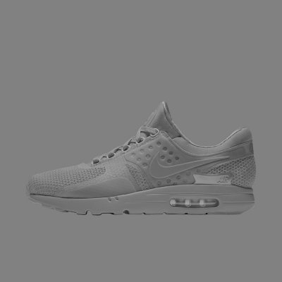 SHARE YOUR DESIGN. Nike ...
