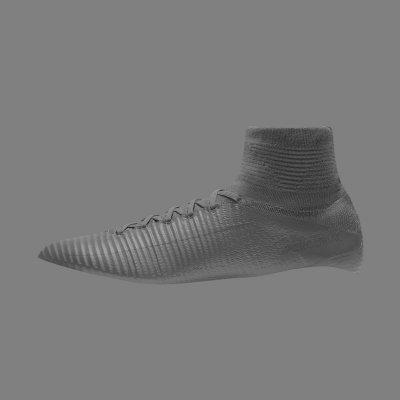 pas cher confortable Nike Crampons De Football Id Turquoise Mercurial offres de sortie Livraison gratuite fiable RRnQ9tJNe